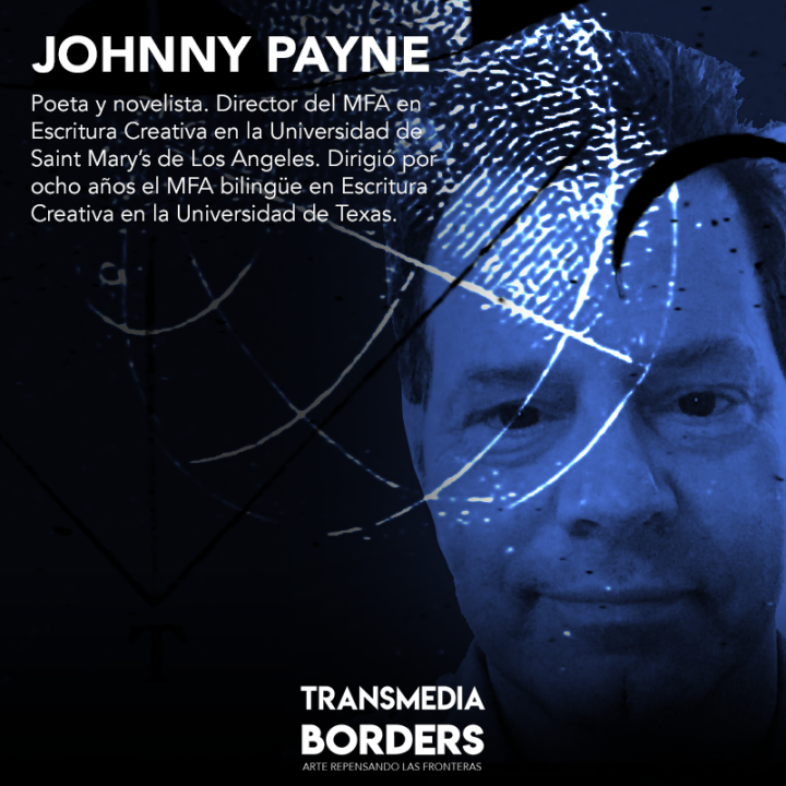 JOHNNY_PAYNE