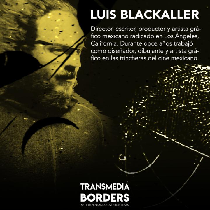 LUIS_BLACKALLER