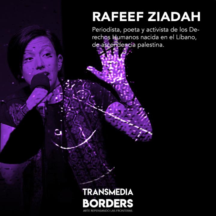 RAFEEF_ZIADAH