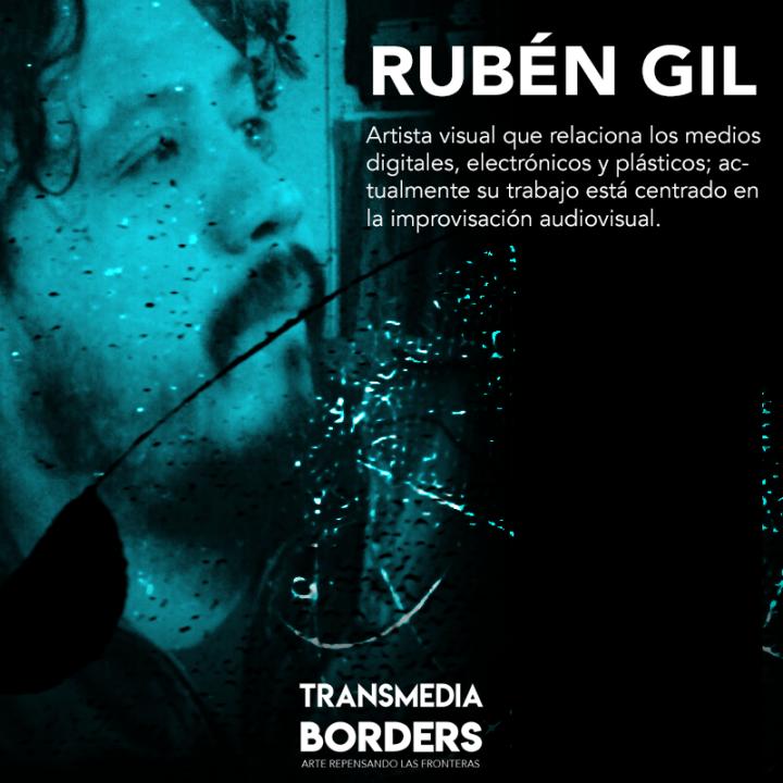 RUBEN_GIL